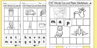cut and paste money worksheets worksheets