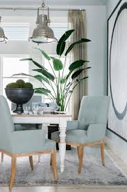 Coastal Dining Room Sets 473 Best Dining Rooms Images On Pinterest Home Dining Room And Room