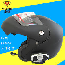 lexus key finder china bluetooth key finder china bluetooth key finder shopping