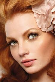 make up hochzeit 512 besten makeup for bilder auf makeup