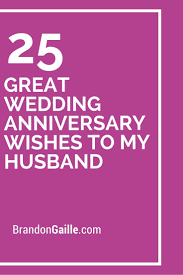 wedding anniversary wishes jokes best 25 anniversary wishes to husband ideas on happy