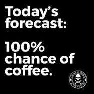 Meme Coffee - 166 best celebrate morning coffee meme s images on pinterest