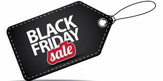 when is black friday 2017 when is black friday best black friday deals 2017