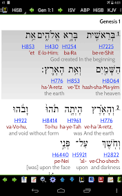 mysword bible android apps on google play