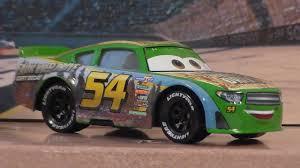 tommy highbanks faux wheel drive 54 cars 3 mattel new 2017