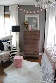 Gold And Black Bedroom by Best 25 Gray Gold Bedroom Ideas On Pinterest Colour Swatches