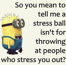 Tuesday Funny Memes - minion quotes funny minions memes