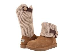 s ugg like boots ugg brie at zappos com