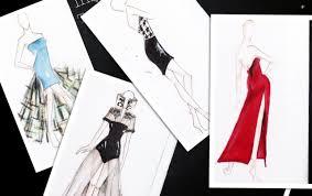 fashion designer the 10 bay area designers you should