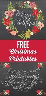 themed posters free printable christmas posters tolg jcmanagement co