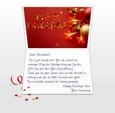 free electronic christmas cards for business christmas lights