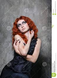 halloween witch vampire royalty free stock images image 36519979