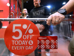 retailers push early thanksgiving deals while other stores for