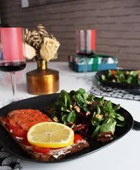 que cuisiner pour un repas en amoureux petit plat facile en amoureux fashion designs