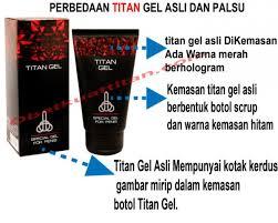 titan gel titan gel palsu shop vimaxsukabumi com obat kuat