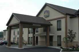 hotels olean ny olean new york hotels motels rates availability