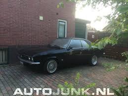 1972 opel manta 1972 opel manta a foto u0027s autojunk nl 169704