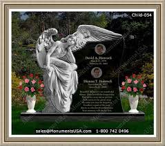 headstones nj headstones gravestones monuments butler new jersey usa