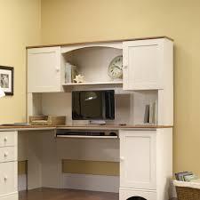 full size of desks white desk hutch only antique white small desk vintage white desk