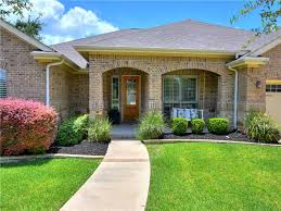 Hill Country Homes For Sale by Austin Real Estate U0026 Homes For Sale Tcp Real Estate