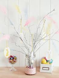 Printable Easter Tree Decorations by 10 Free Printable Easter Templates Free Printables And More