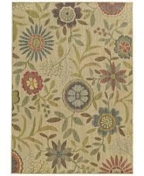 outdoor rugs macy u0027s