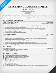 Sample Resume Electrician by Sample Electrician Apprenticeship Resume Electrician Journeyman