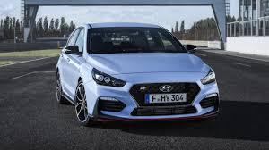 hyundai i30 n news and reviews motor1 com uk
