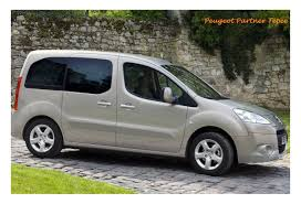 peugeot car rental europe car hire malta u0026 gozo book now and grab the best deals