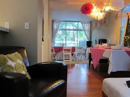 elegant baby shower chairs best home decor inspirations