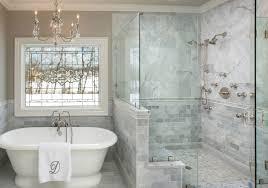 Shower Doors 37 Fantastic Frameless Glass Shower Door Ideas Home Remodeling