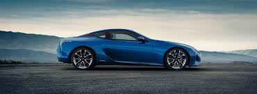 2017 lexus coupes 2017 lexus lc 500 u0026 lc 500h lexus europe