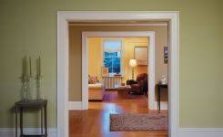 interior paint colors to sell your home best interior paint for