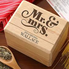 wedding gifts engraved 11 personalized wedding gifts newlyweds will forever today