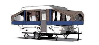 rv types there is an rv for everyone