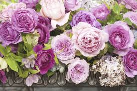 socal cremations valley florist flower delivery by the flower girl
