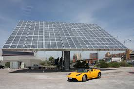 Solar Power Traffic Lights by Concentrator Photovoltaics Wikipedia