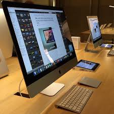 bureau pour imac 27 the s best photos of desktop and retina flickr hive mind