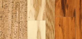floor cork backed laminate flooring on floor vinyl plank floors