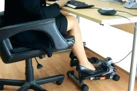 Office Desk Exercise Desk Exercise Bike Desk Exercise Bike Workout Exercise