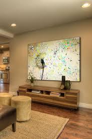 moroc dandy canvas wall art by parvez taj on hautelook 30x45 139