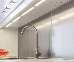 Led Under Cabinet Kitchen Lighting by 76 Best Lighting Task For Work Area Images On Pinterest Lighting