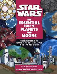 the essential guide to planets and moons wookieepedia fandom
