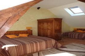 chambres d h es chambord chambres d hôtes la martinière près de chambord avec spa