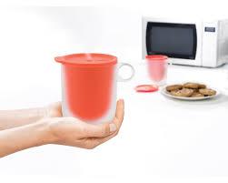 joseph joseph cuisine m cuisine mug set