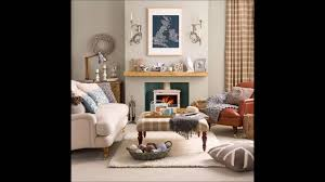English Home Decorating by Modern English Country Home Decorating Ideas With Rattan Furniture