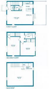 one bedroom apartments in columbus ohio barclay square apartments columbus oh apartment finder