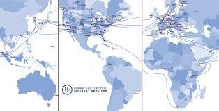 Csudh Map Topzoowebsite Dataset Html At Master Sk2 Topzoowebsite Github