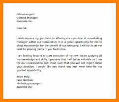write a farewell letter to someone leaving best report writing