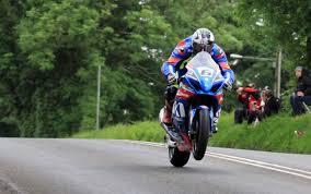 motocross racing tv schedule 2017 isle of man tt tv schedule velocity provides stateside coverage